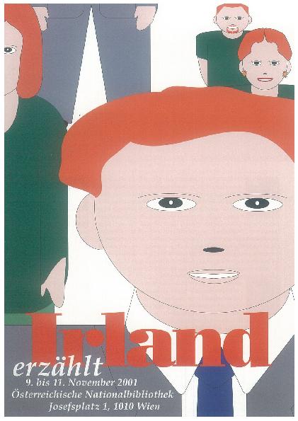 LiH-Folder_2001.pdf