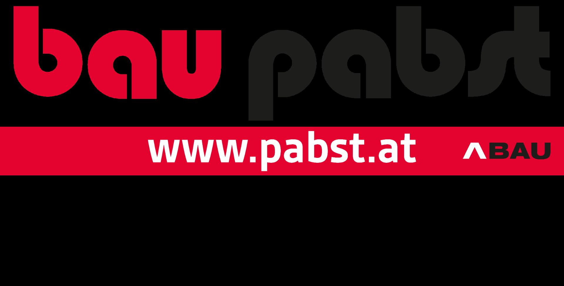 Pabst NEU.png