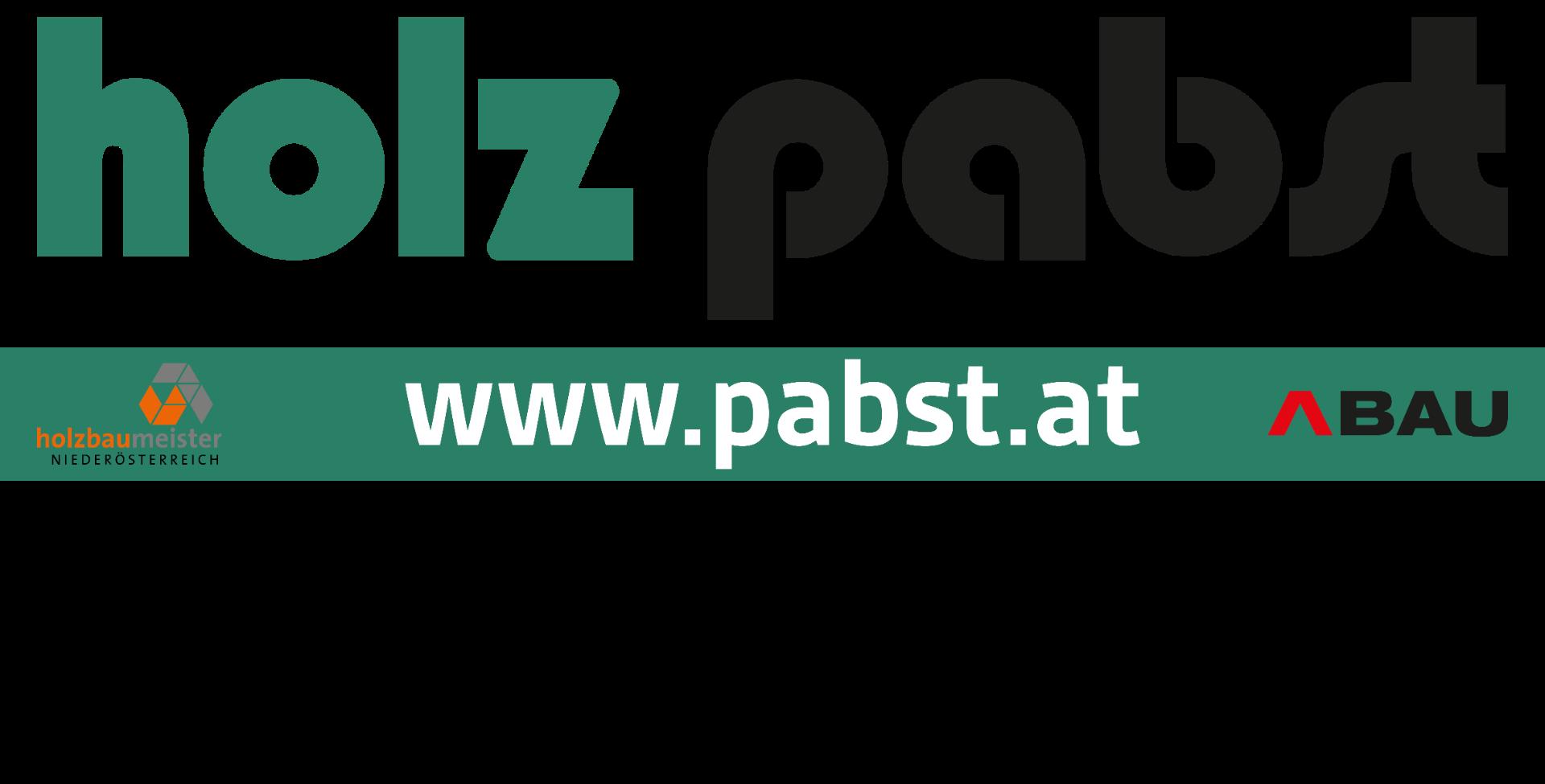 Holz PabstNEU.png