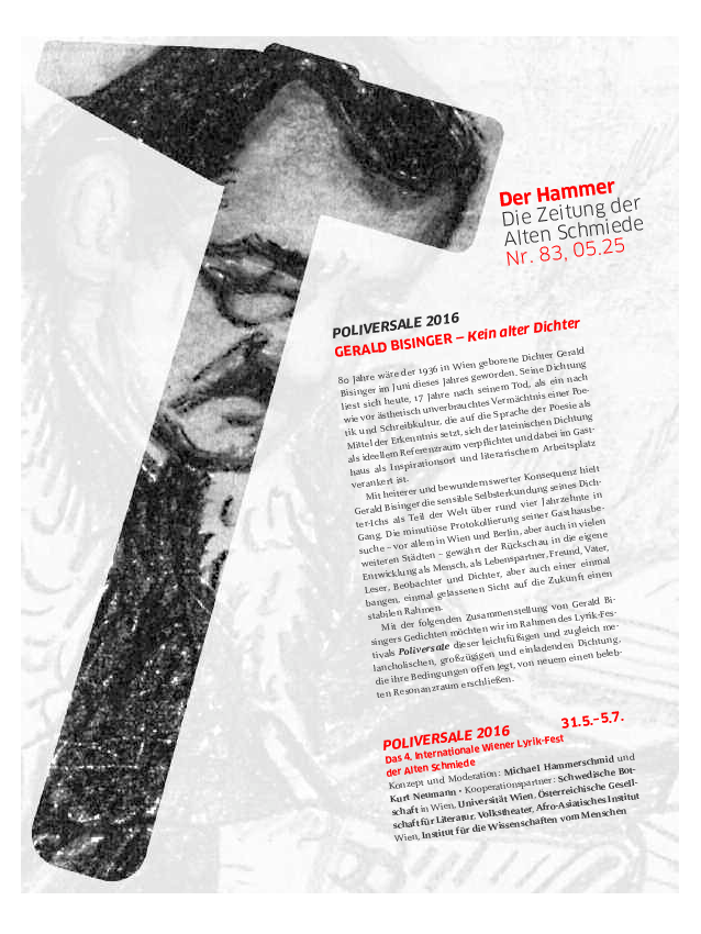 Hammer_83_2016-05.pdf