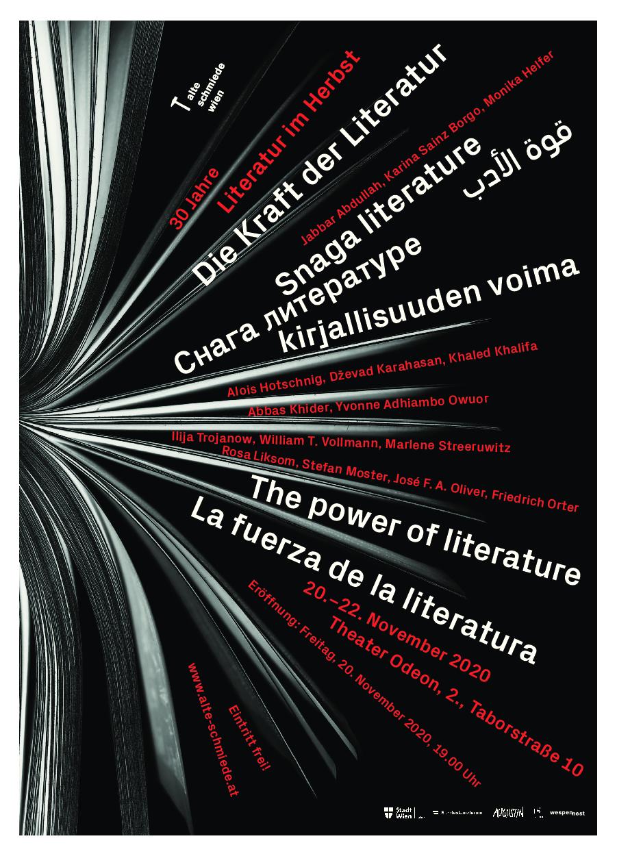 LIH-Folder_2020.pdf