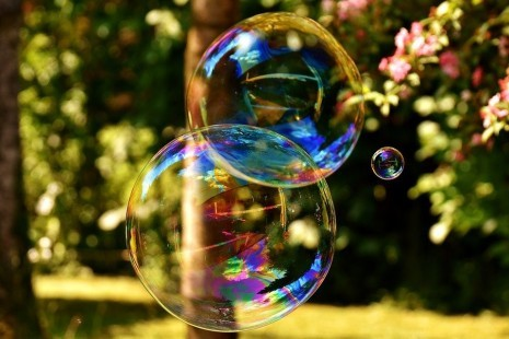 Seifenblasen.jpg