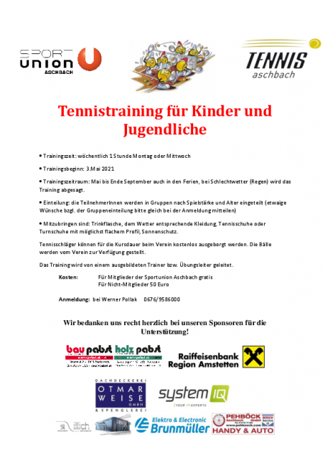 Kinder Jugend Training 2021.pdf