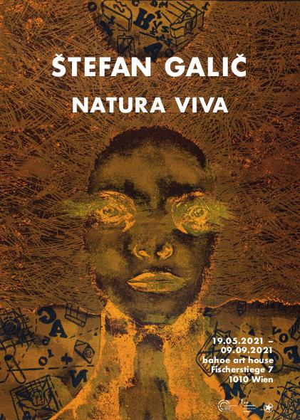 Stefan Galic.png