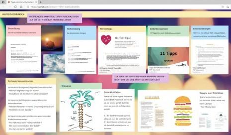 Auschnitt Padlet Psychische Gesundheit 3.jpg