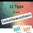 2021_WBG_Selbstbewusstsein 11Tipps f homepage.pdf