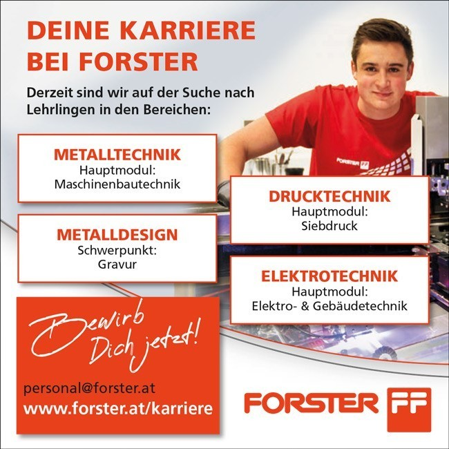 Forster.jpg