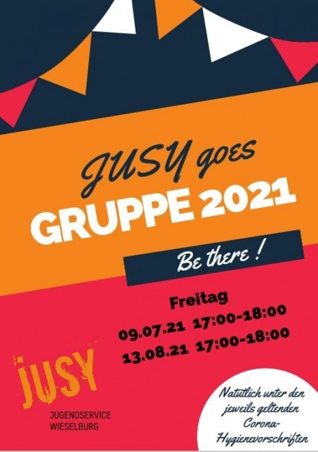 JUSY goes Gruppe 2021 Seite 1.jpg