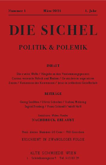Die Sichel_Nummer 1_März 2021.pdf