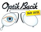 Bacik_Logo_140.png