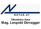 DirneggerNotar_140_Logo.png