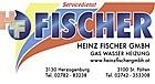 Fischer2015_140.jpg