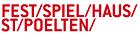 Festspielhaus_Logo_140.png