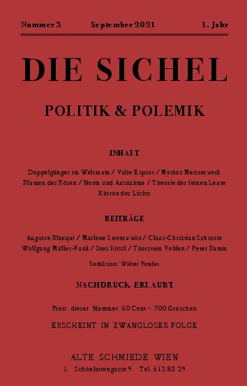 Die Sichel_Nummer 3_September 2021.pdf