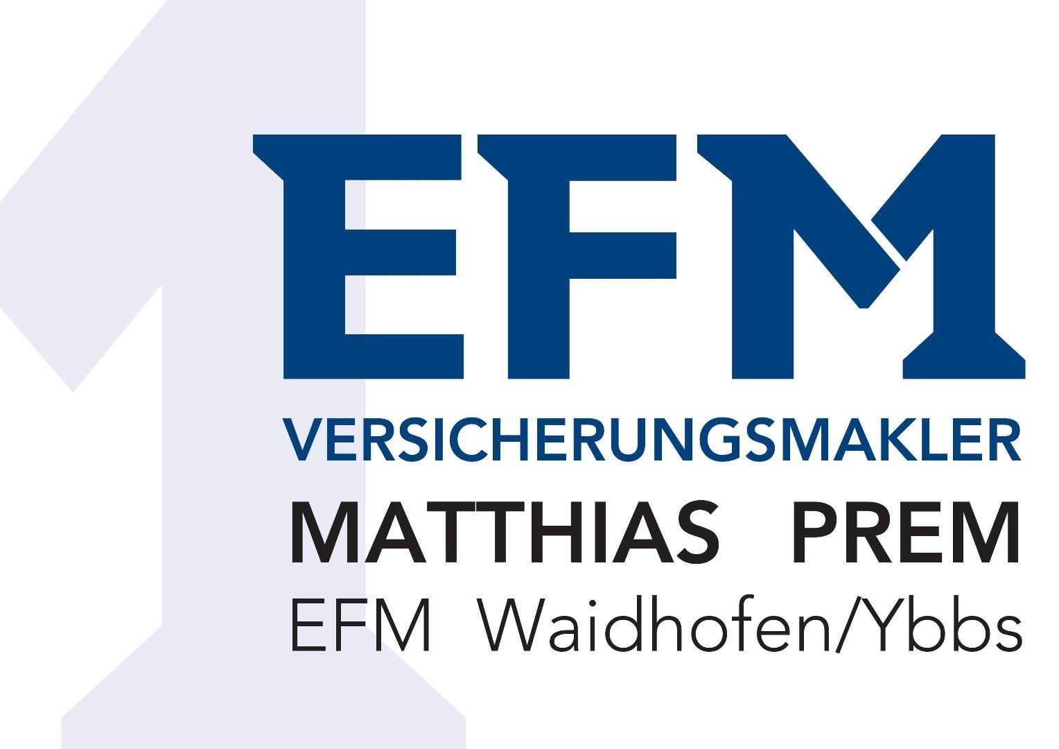 EFM Logo mit Prem_20180104.jpg