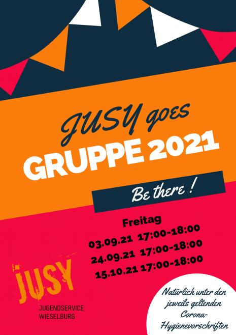 jusy goes Gruppe Herbst 2021 doppelseitig 2SeitenproBlatt beidseitigerDrucküberkurzeSeite.pdf