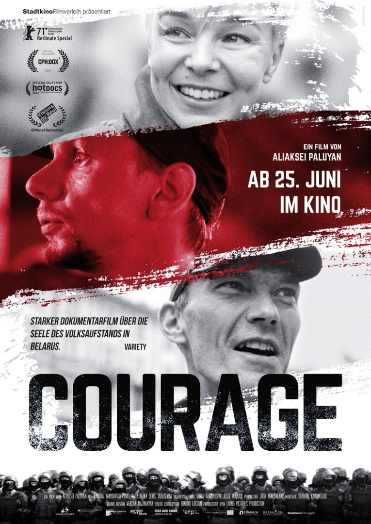 skfv_courage_poster_web_800px.jpg