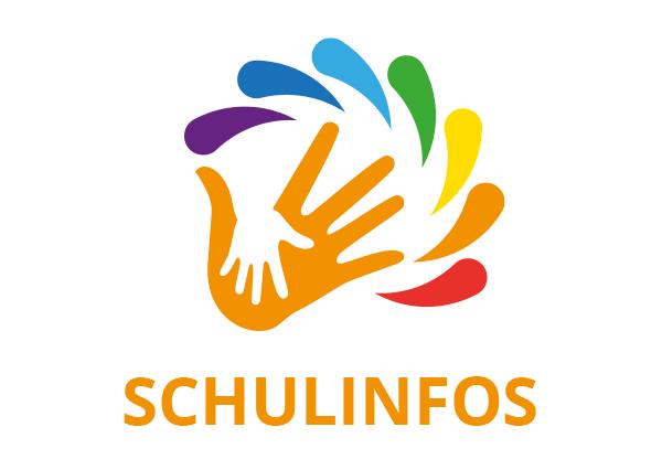 Schulinfos