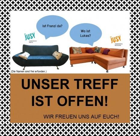 Post_Treff_ist_offen_Klappedie2teA.jpg