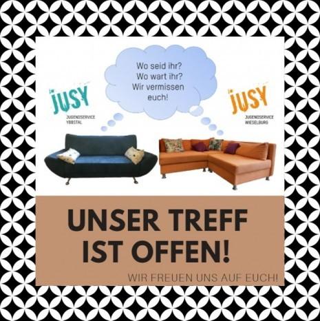 Post_Treff_ist_offen.jpg