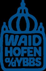 Waidhofen-Stadtturm-Logo-RGB-195x300.png