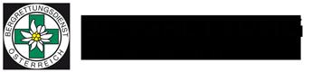 bergrettung_Logo.png