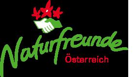 Logo_Naturfreunde.png