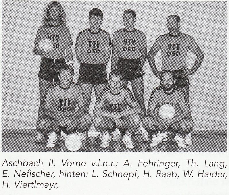 mannschaftsfoto_aschbachII_1989.jpg