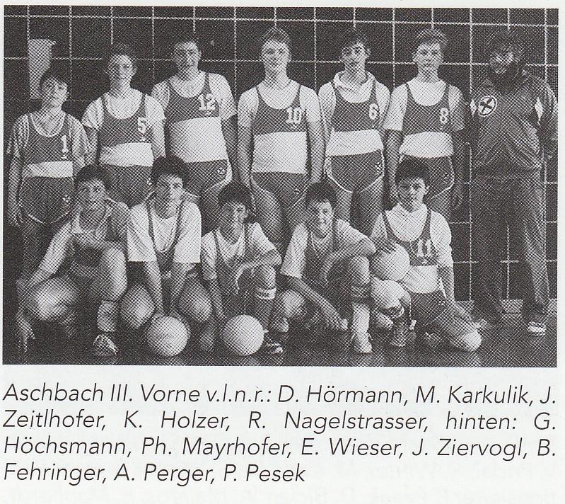 mannschaftsfoto_aschbachIII_1989.jpg