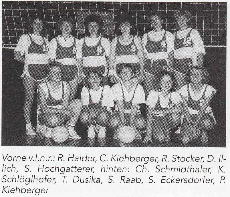 mannschaftsfoto_damen_1989.jpg