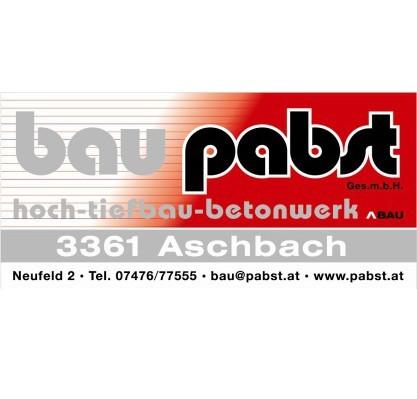 pabst_logo_quadrat.jpg