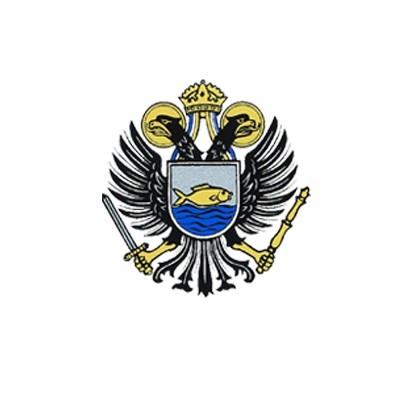 Gemeinde_logo_quadrat.jpg