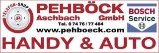 Pehboeck_Logo_neu_01_2016-web.jpg