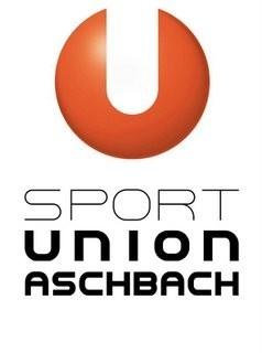 sportunion aschbach hoch