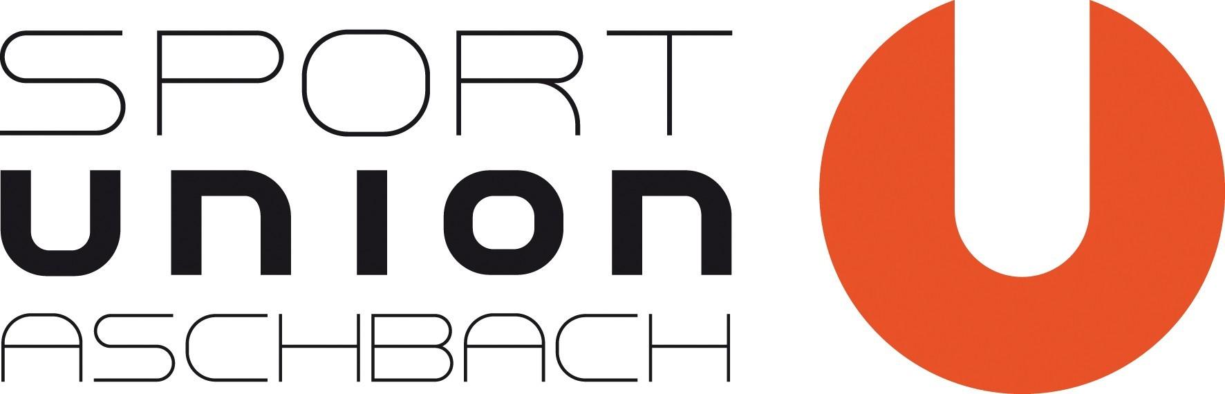 sportunion aschbach quer 2D