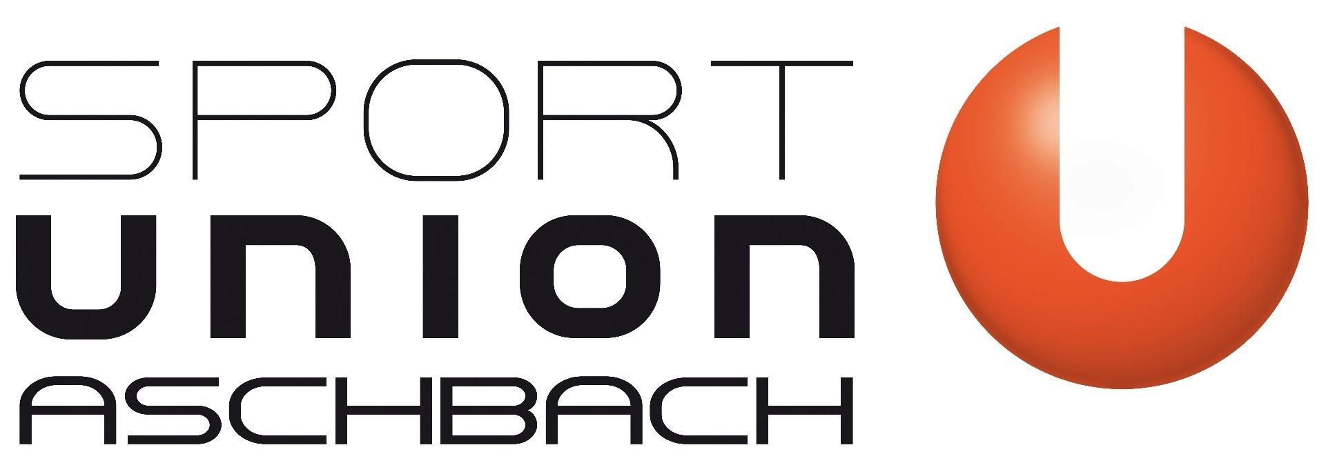 sportunion aschbach quer