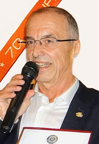 Obmann Johann Grudl_b.jpg