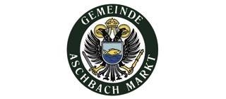 Aschbach_web.jpg