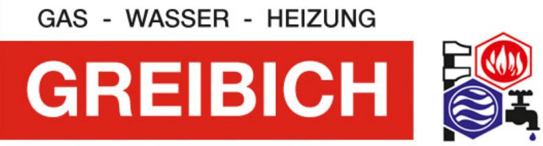 greibich-logo-web.png