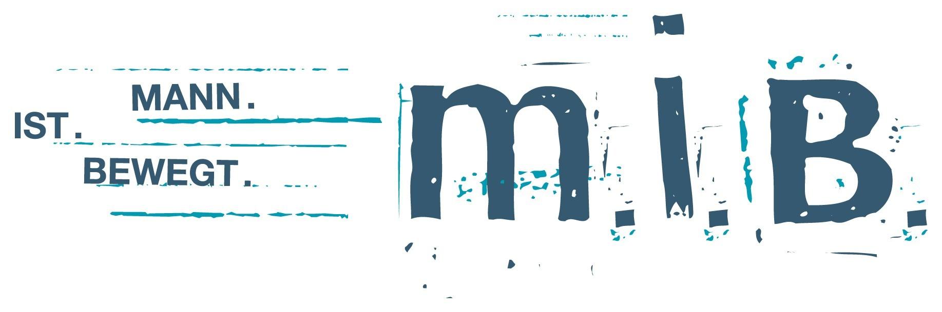 MIB_logo_druck_4c_RZ.jpg