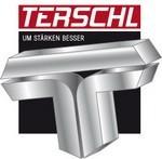Link_Terschl_1.jpg