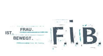 fib logo.jpg