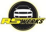 Link_RSWerks_1.jpg