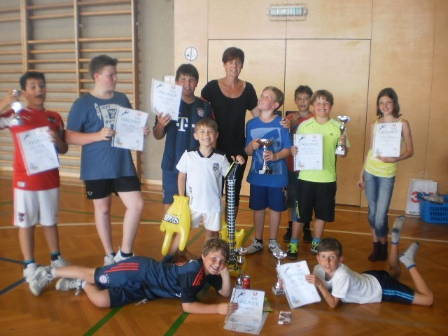 Badminton2014_1.JPG