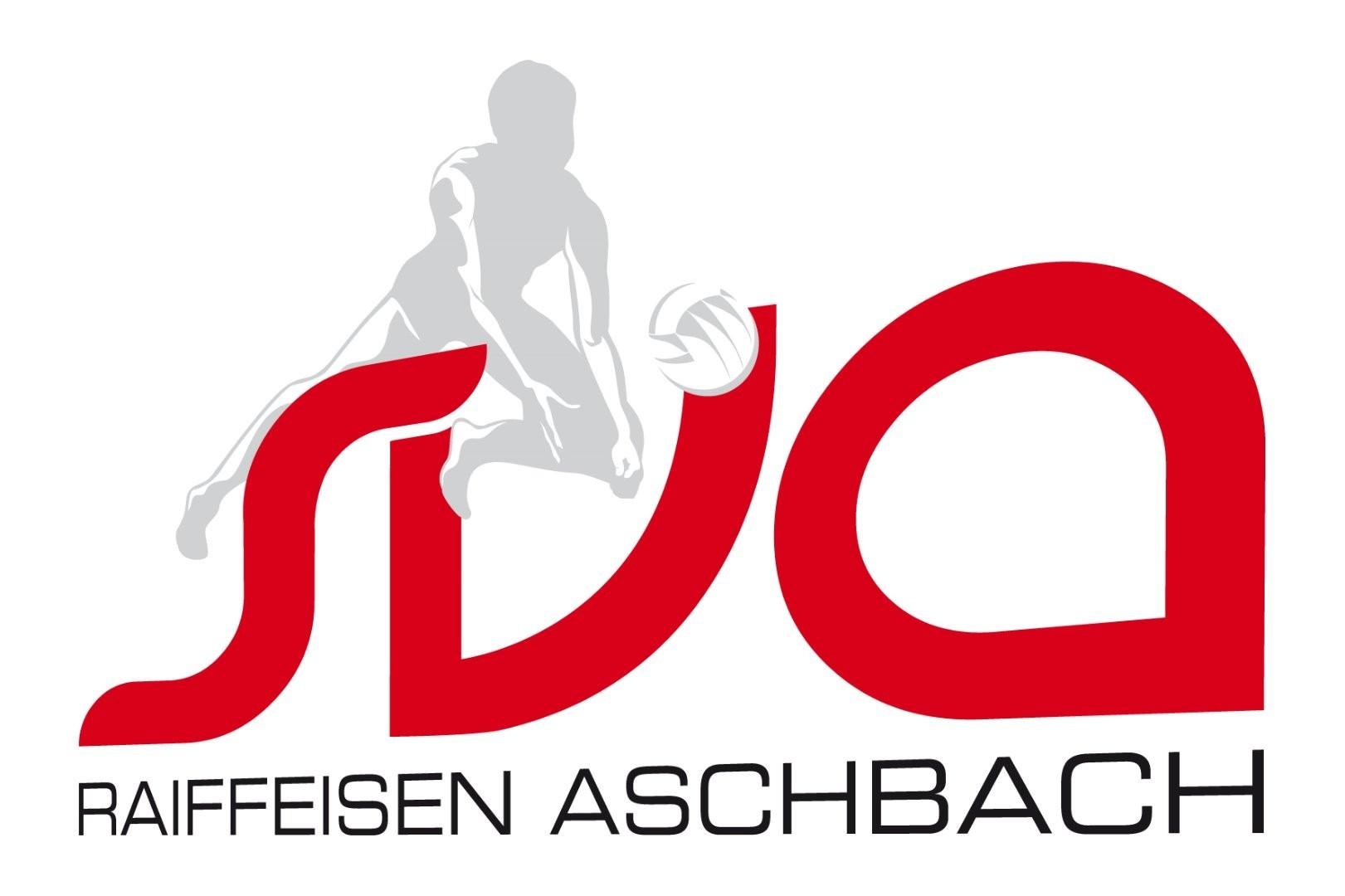 logo-sva_1.jpg