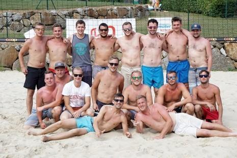 beach-hobby-herren-2017.JPG