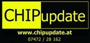 Link_chipupdate_1.jpg