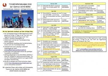 2018 Tourenprogramm Sommer 3teilig.pdf