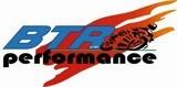 Link_BTR_Logo_1.jpg