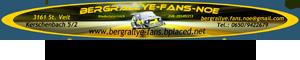 Link_bergrallyfans_1.png